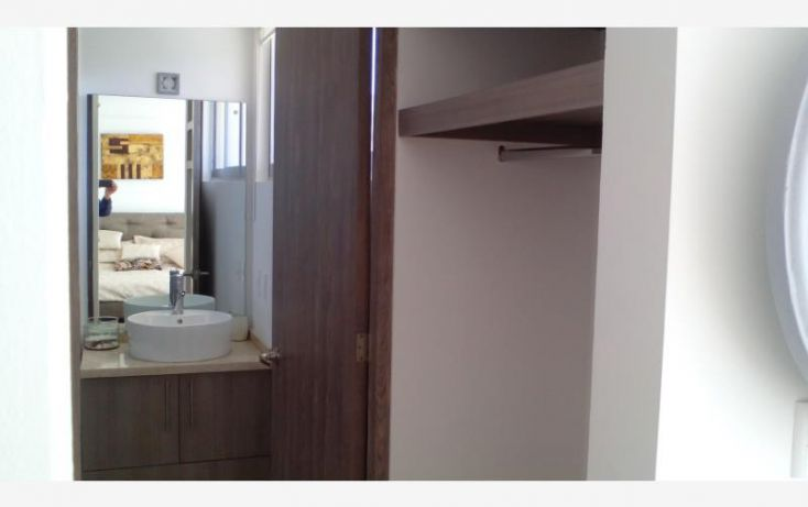 Foto de casa en venta en, real de juriquilla, querétaro, querétaro, 1711234 no 18