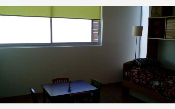 Foto de casa en venta en, real de juriquilla, querétaro, querétaro, 1711234 no 19