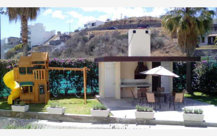 Foto de casa en venta en, real de juriquilla, querétaro, querétaro, 1711234 no 22