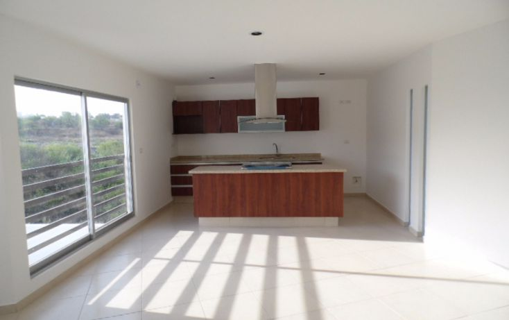 Foto de casa en venta en, real de juriquilla, querétaro, querétaro, 1771638 no 02