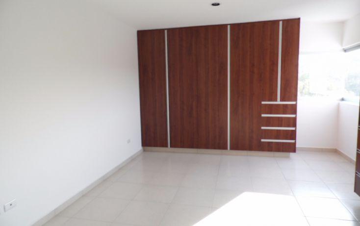 Foto de casa en venta en, real de juriquilla, querétaro, querétaro, 1771638 no 03