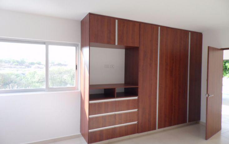 Foto de casa en venta en, real de juriquilla, querétaro, querétaro, 1771638 no 04
