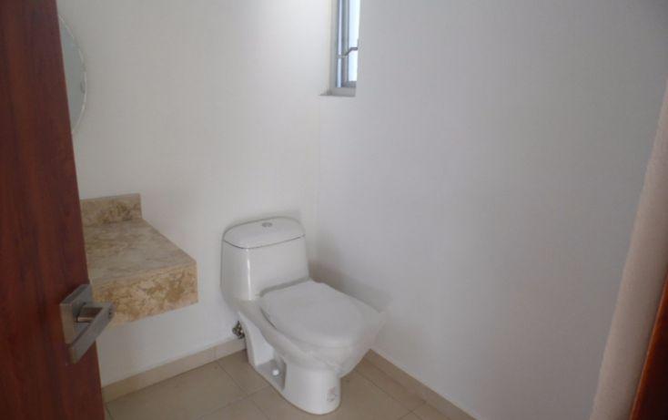 Foto de casa en venta en, real de juriquilla, querétaro, querétaro, 1771638 no 07