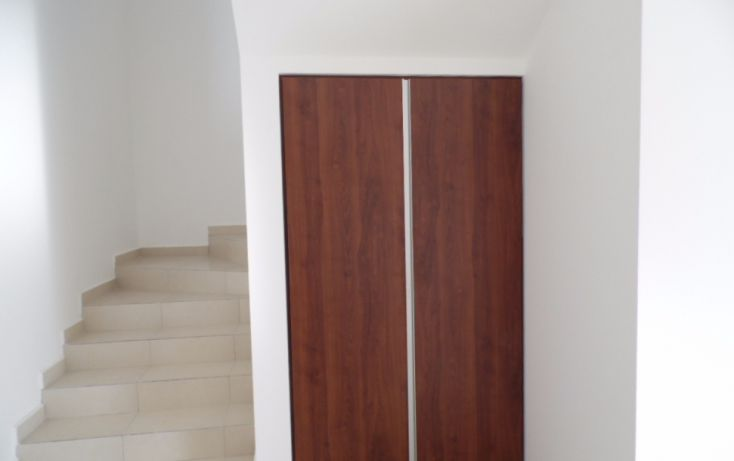 Foto de casa en venta en, real de juriquilla, querétaro, querétaro, 1771638 no 09