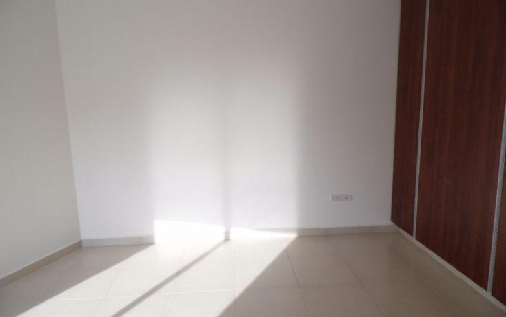Foto de casa en venta en, real de juriquilla, querétaro, querétaro, 1771638 no 10
