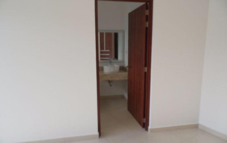 Foto de casa en venta en, real de juriquilla, querétaro, querétaro, 1771638 no 11