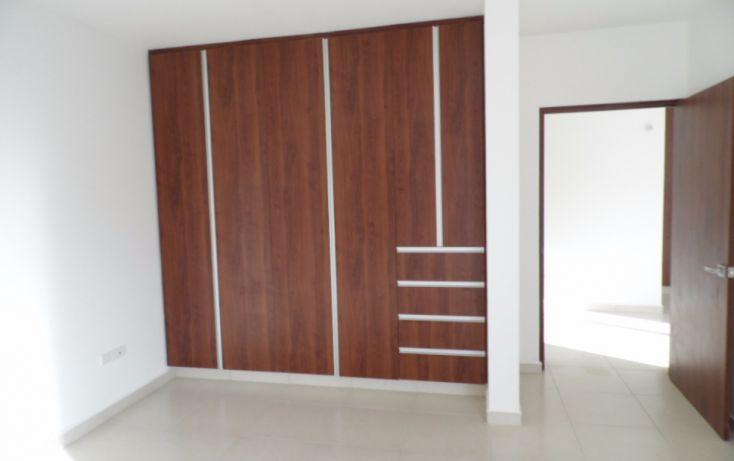 Foto de casa en venta en, real de juriquilla, querétaro, querétaro, 1771638 no 13