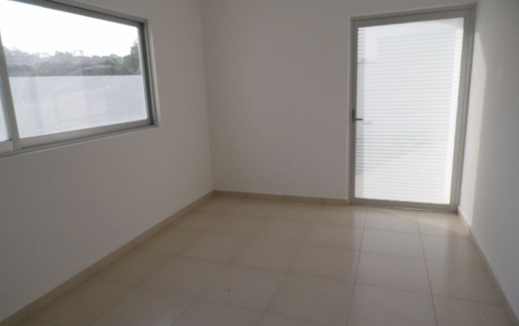 Foto de casa en venta en, real de juriquilla, querétaro, querétaro, 1771638 no 14