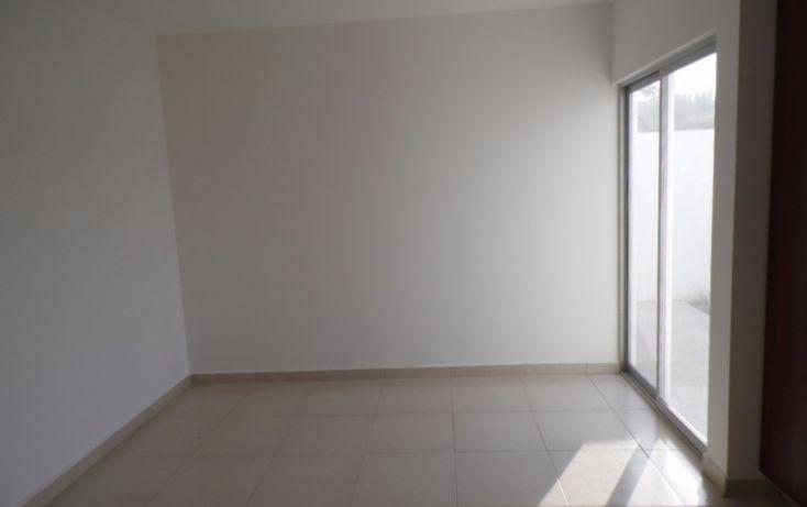 Foto de casa en venta en, real de juriquilla, querétaro, querétaro, 1771638 no 16