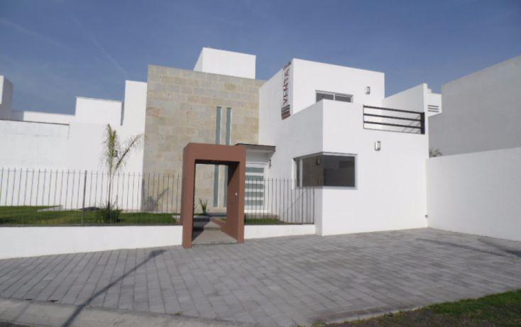 Foto de casa en venta en, real de juriquilla, querétaro, querétaro, 1771650 no 01
