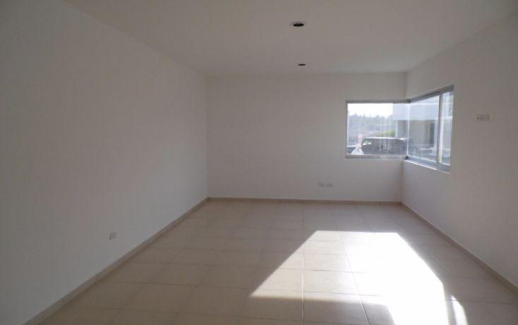 Foto de casa en venta en, real de juriquilla, querétaro, querétaro, 1771650 no 02