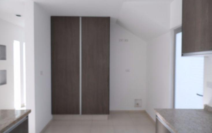 Foto de casa en venta en, real de juriquilla, querétaro, querétaro, 1771650 no 04