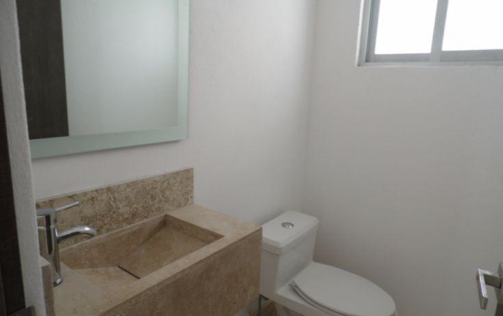 Foto de casa en venta en, real de juriquilla, querétaro, querétaro, 1771650 no 06