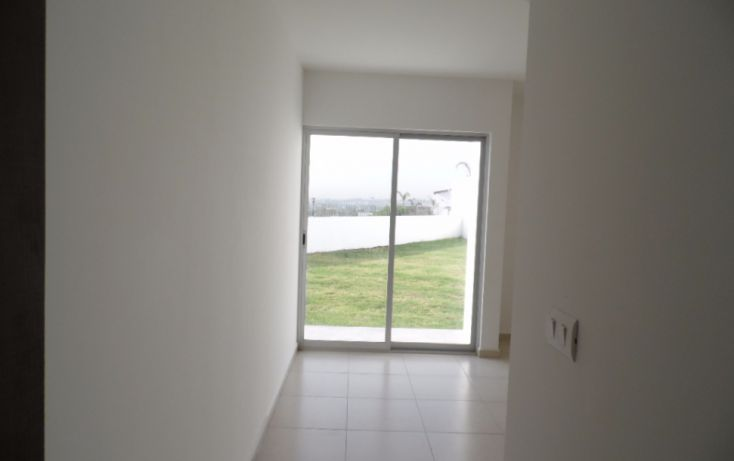 Foto de casa en venta en, real de juriquilla, querétaro, querétaro, 1771650 no 07