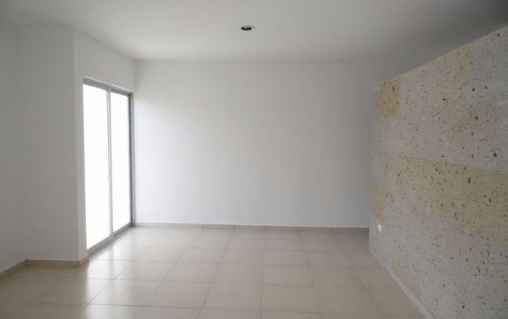 Foto de casa en venta en, real de juriquilla, querétaro, querétaro, 1771650 no 08