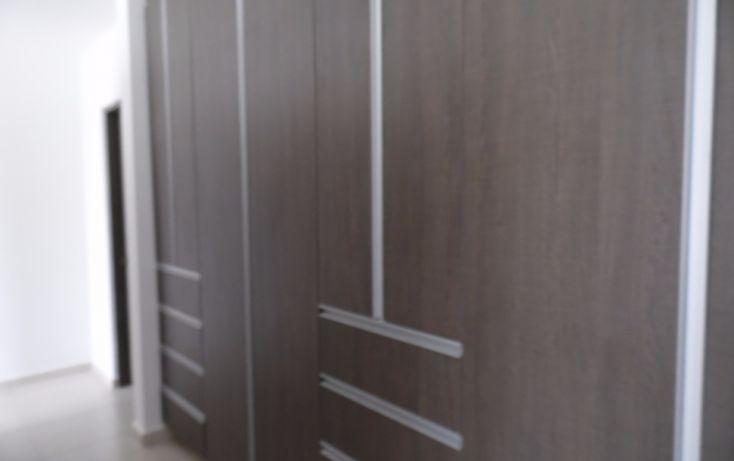 Foto de casa en venta en, real de juriquilla, querétaro, querétaro, 1771650 no 09
