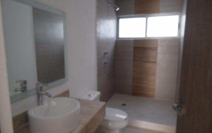 Foto de casa en venta en, real de juriquilla, querétaro, querétaro, 1771650 no 10