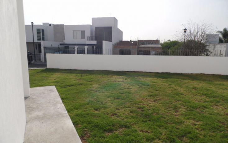 Foto de casa en venta en, real de juriquilla, querétaro, querétaro, 1771650 no 12
