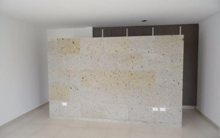 Foto de casa en venta en, real de juriquilla, querétaro, querétaro, 1771650 no 13