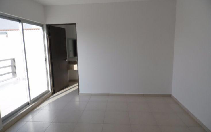 Foto de casa en venta en, real de juriquilla, querétaro, querétaro, 1771650 no 14