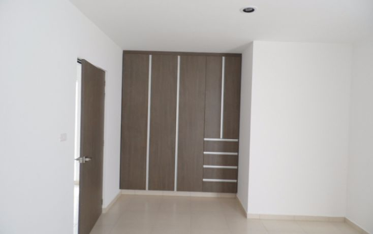 Foto de casa en venta en, real de juriquilla, querétaro, querétaro, 1771650 no 15