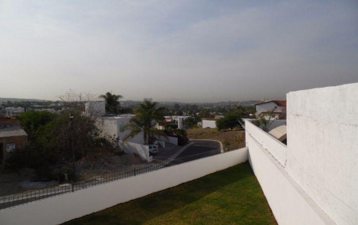 Foto de casa en venta en, real de juriquilla, querétaro, querétaro, 1771650 no 16