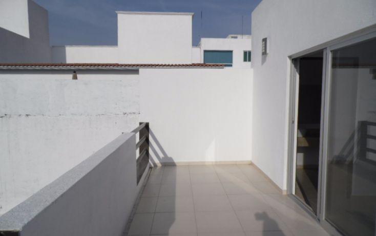 Foto de casa en venta en, real de juriquilla, querétaro, querétaro, 1771650 no 17