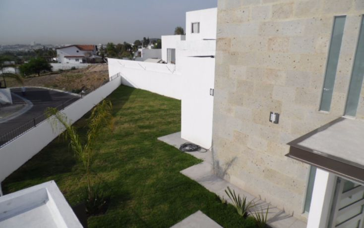 Foto de casa en venta en, real de juriquilla, querétaro, querétaro, 1771650 no 20