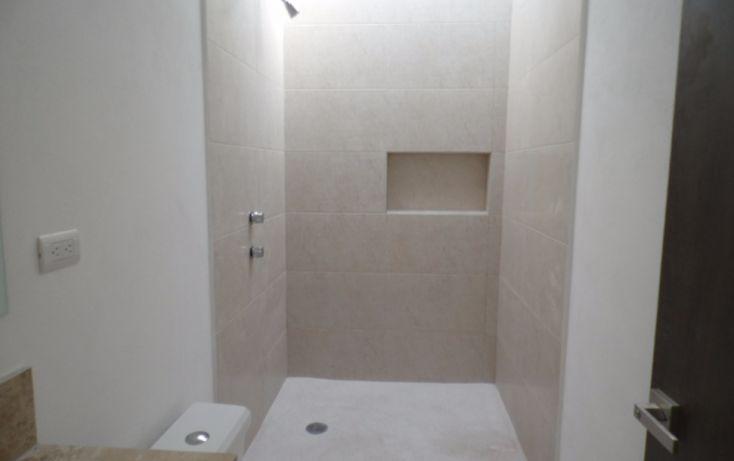 Foto de casa en venta en, real de juriquilla, querétaro, querétaro, 1771650 no 21