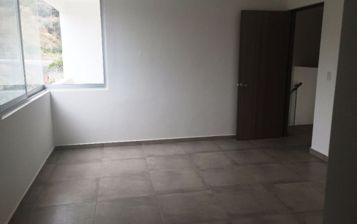 Foto de casa en venta en, real de juriquilla, querétaro, querétaro, 1817690 no 12