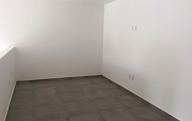 Foto de casa en venta en, real de juriquilla, querétaro, querétaro, 1817690 no 14