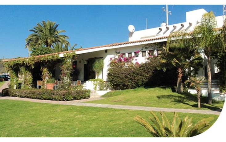 Foto de casa en venta en  , real de juriquilla, querétaro, querétaro, 1817690 No. 25