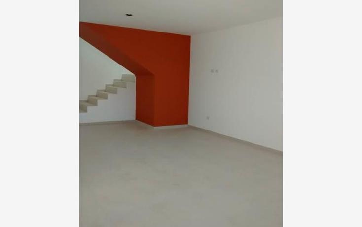 Foto de casa en venta en  ., real de juriquilla, quer?taro, quer?taro, 1827862 No. 02