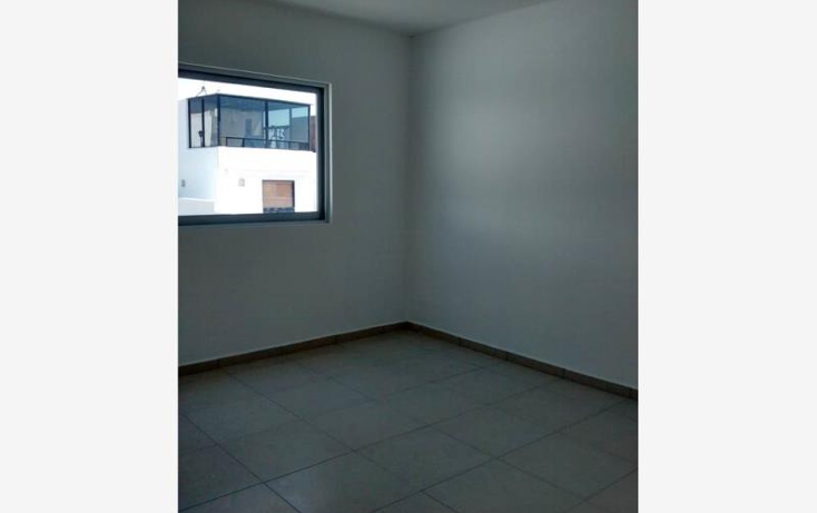 Foto de casa en venta en  ., real de juriquilla, quer?taro, quer?taro, 1827862 No. 05