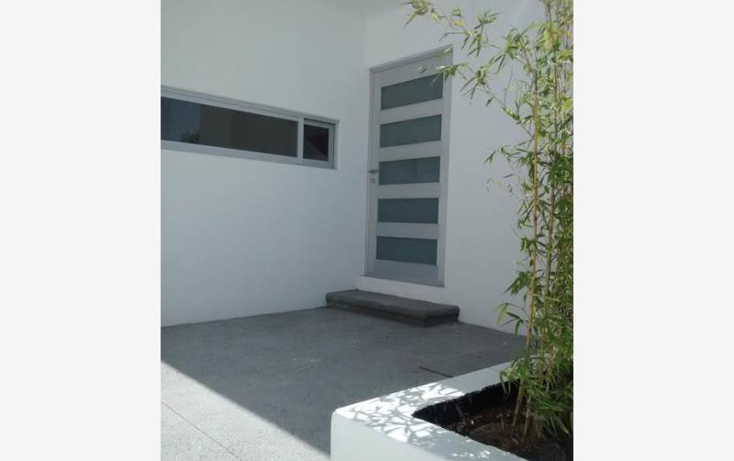 Foto de casa en venta en  ., real de juriquilla, quer?taro, quer?taro, 1827862 No. 07