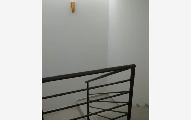Foto de casa en venta en  ., real de juriquilla, quer?taro, quer?taro, 1827862 No. 08