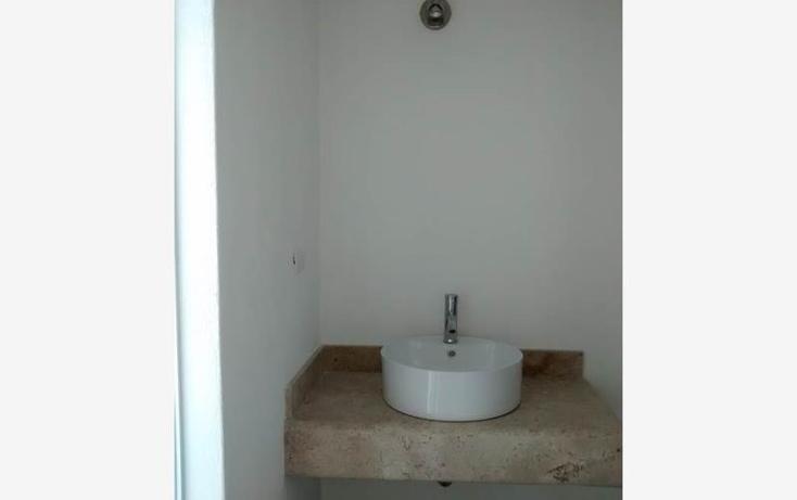 Foto de casa en venta en  ., real de juriquilla, quer?taro, quer?taro, 1827862 No. 09