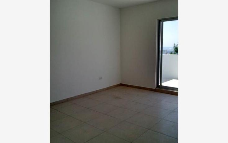 Foto de casa en venta en  ., real de juriquilla, quer?taro, quer?taro, 1827862 No. 10