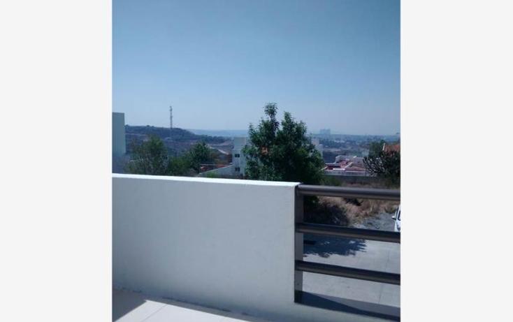 Foto de casa en venta en  ., real de juriquilla, quer?taro, quer?taro, 1827862 No. 15