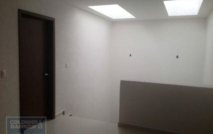 Foto de casa en venta en, real de juriquilla, querétaro, querétaro, 1845922 no 05