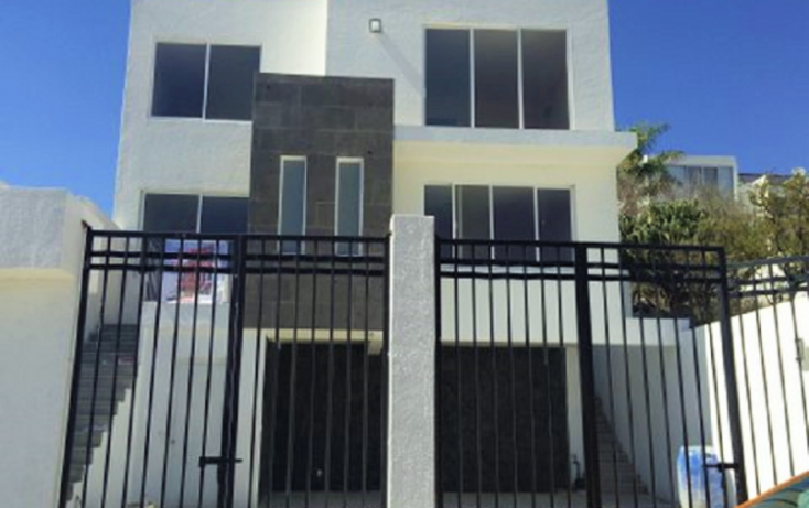 Foto de casa en venta en, real de juriquilla, querétaro, querétaro, 1851946 no 01