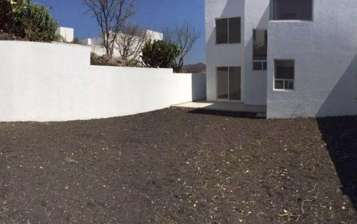 Foto de casa en venta en, real de juriquilla, querétaro, querétaro, 1851946 no 15