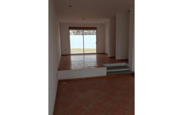 Foto de casa en venta en  , real de juriquilla, querétaro, querétaro, 1863858 No. 03