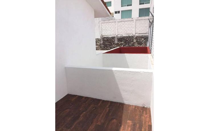 Foto de casa en venta en  , real de juriquilla, querétaro, querétaro, 1863858 No. 08
