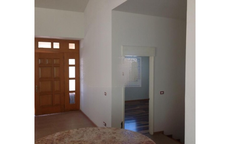 Foto de casa en venta en  , real de juriquilla, querétaro, querétaro, 1865820 No. 05