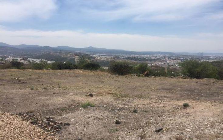 Foto de terreno habitacional en venta en, real de juriquilla, querétaro, querétaro, 1873594 no 01