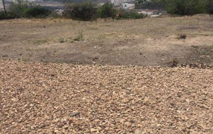 Foto de terreno habitacional en venta en, real de juriquilla, querétaro, querétaro, 1873594 no 04