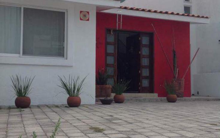 Foto de casa en venta en, real de juriquilla, querétaro, querétaro, 1873668 no 02