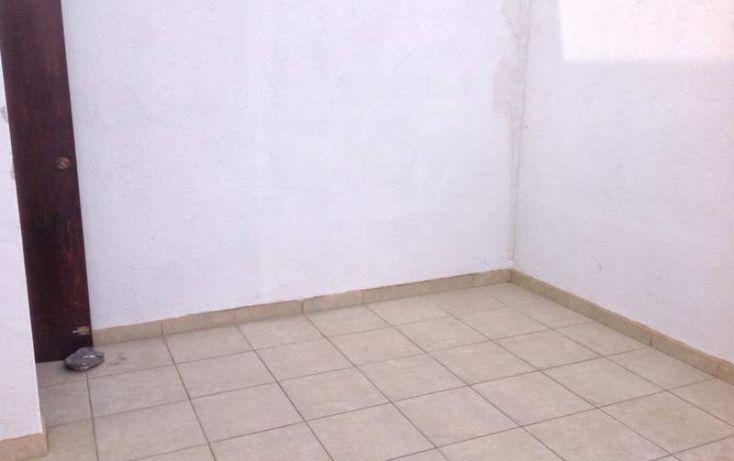 Foto de casa en venta en, real de juriquilla, querétaro, querétaro, 1873668 no 33