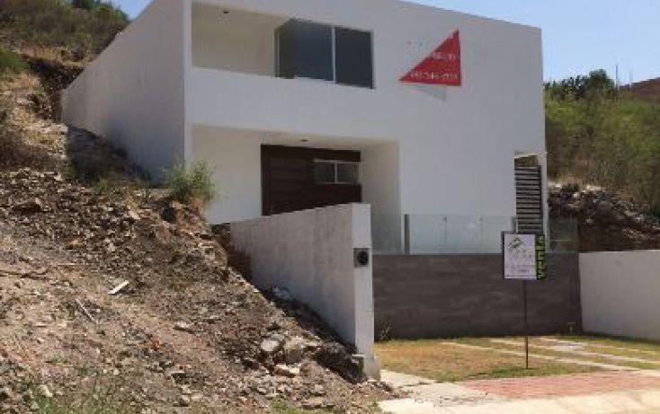 Foto de casa en venta en, real de juriquilla, querétaro, querétaro, 1939479 no 01